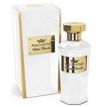 Amouroud White Hinoki Edp 100 Ml