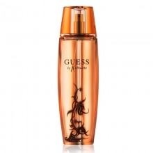 Guess By Marciano (W) Edp 100 Ml