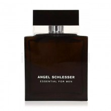 Angel Schlesser Essential (M) Edt 100 Ml