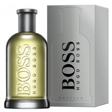 Hugo Boss No.6 (M) Edt 200 Ml