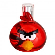 Angry Birds Red Bird Edp 50 Ml