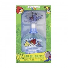Angry Birds Rio Edt 100 Ml