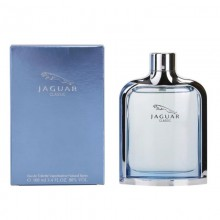 Jaguar Classic Blue (M) Edt 100 Ml