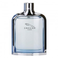 Jaguar Classic Blue (M) Edt 75 Ml