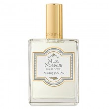 Annick Goutal Musc Nomade Edp 100 Ml