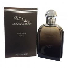 Jaguar Prive (M) Edt 100 Ml