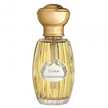 Annick Goutal Passion Edp 100 Ml