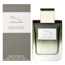Jaguar Signature Of Excellence Edp 100 Ml