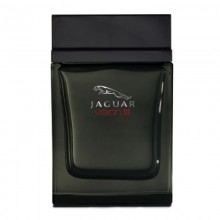 Jaguar Vision III Edt 100 Ml
