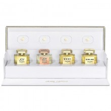 Jean Patou Edp 5 Ml 4Pcs Mini Set