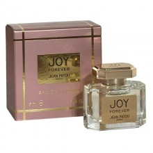 Jean Patou Joy For Ever Edp Miniture 5 Ml