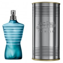 "Jean Paul Gaultier ""Le Male"" Edt 75 Ml"