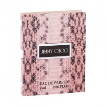 Jimmy Choo (W) Edp 2 Ml Vails