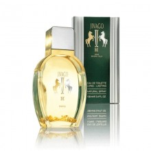 Jivago 24K (M) Edt 100 Ml
