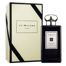 Jo Malone Velvet Rose & Oud Cologne Intense 100 Ml