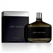 John Varvatos (M) Edt 125 Ml