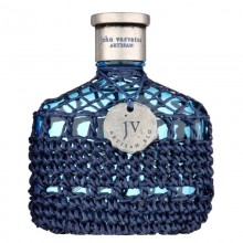 John Varvatos Artisan Blu (M) Edt 125 Ml