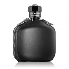 John Varvatos Dark Rebel Rider Edt 125 Ml