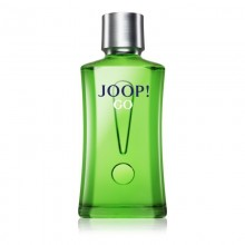 Joop Go (M) Edt 100 Ml