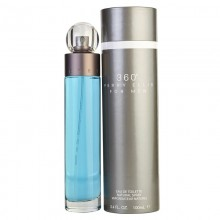 360 Perry Ellis (M) Edt 100 Ml