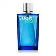 Joop Jump (M) Edt 100 Ml