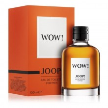 Joop Wow (M) Edt 100 Ml