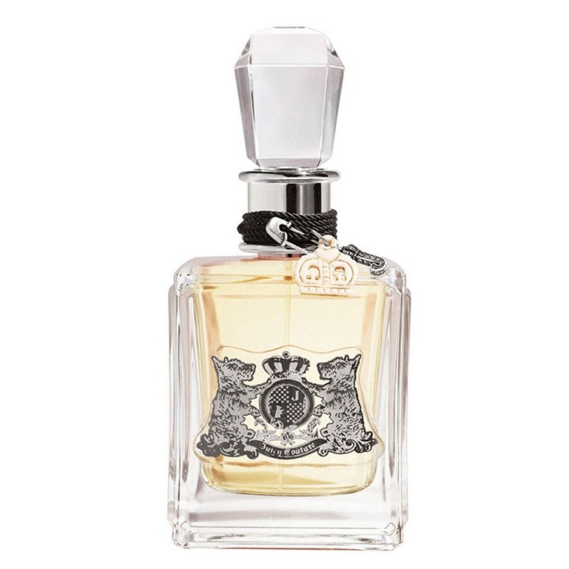 Juicy Couture (W) Edp 100 Ml