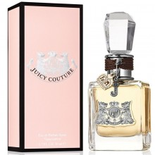 Juicy Couture (W) Edp 50 Ml