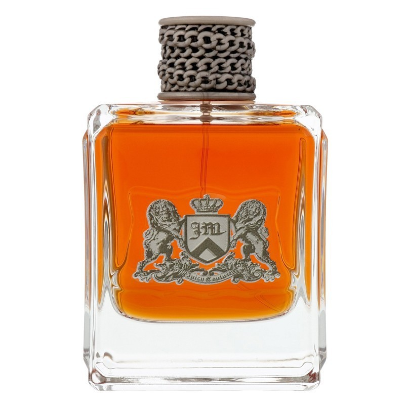 Juicy Couture Dirty English (M) Edt 100 Ml