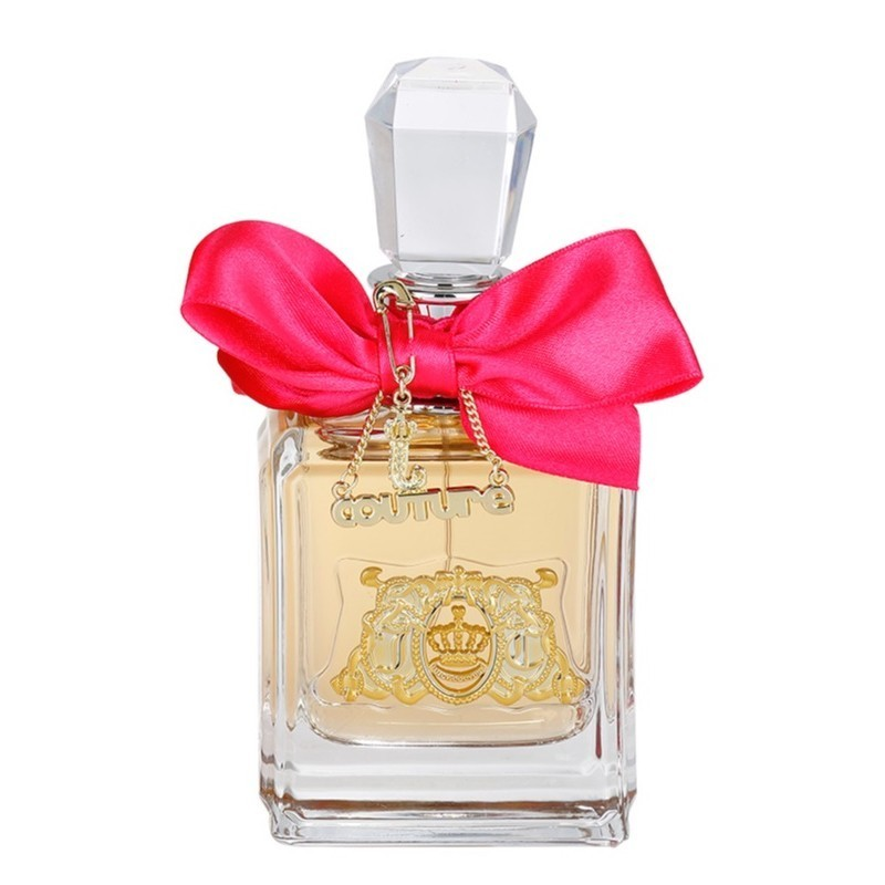 Juicy Couture Viva La Juicy (W) Edp 100 Ml