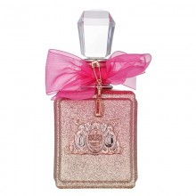 Juicy Couture Viva La Juicy Rose (W) Edp 100 Ml