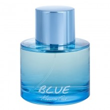 Kenneth Cole Blue (M) Edt 100 Ml