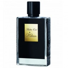 Kilian By Amber Oud Edp 50 Ml