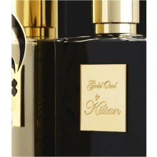 Kilian By Gold Oud Edp 50 Ml