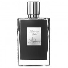 Kilian By Light My Fire Edp 50 Ml