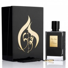 Kilian Pure Oud Edp 50 Ml