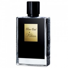 Kilian Rose Oud Edp 50 Ml