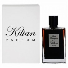 Kilian Sweet Redemption Edp 50 Ml