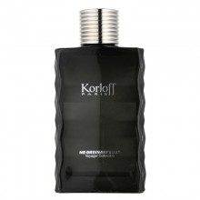 Korloff Paris No Ordinary Man Edp 100 Ml