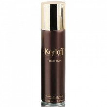Korloff Paris Royal Oud Deodorant 150 Ml