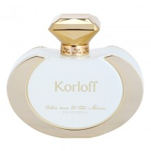 Korloff Take Me To The Moon Edp 100 Ml