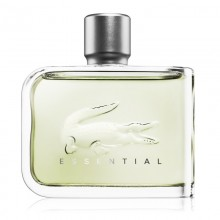 Lacoste Essential (M) Edt 125 Ml