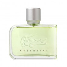 Lacoste Essential (M) Edt 75 Ml