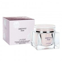 Lalique Amethyst Eclat (W) Body Cream 200 Ml