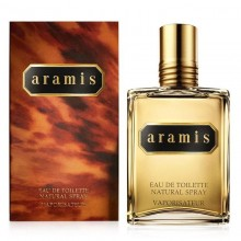 Aramis (M) Edt 110 Ml