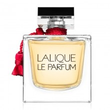Lalique Le Perfume Red (W) Edp 100 Ml