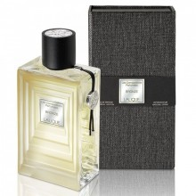 Lalique Les Compositions Parfumees Bronze Edp 100 Ml