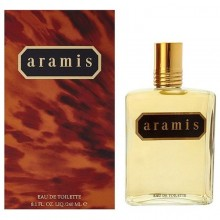 Aramis (M) Edt 240 Ml