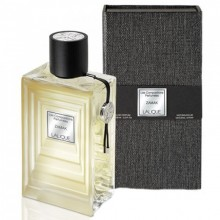 Lalique Les Compositions Parfumees Zamak Edp 100 Ml