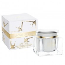 Lalique Living (W) 200 Ml Body Cream